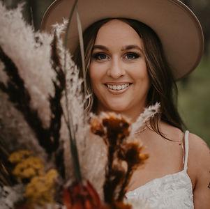 Leigha's Webbsite Photo.jpeg
