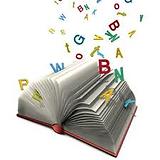 livre lettres volantes.png