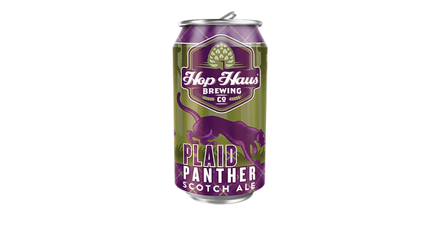HopHaus_PlaidPanther_Can_mockup copy.png