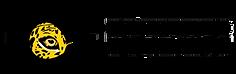 logo yube inu huni kuin