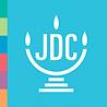 JDC logomark.png