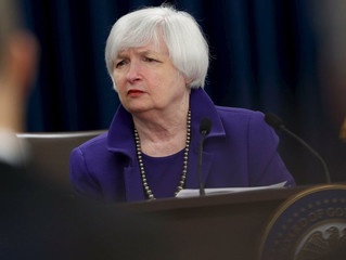 What does the Fed decision mean for real estate?