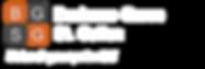 Logo weisse Schrifr.png