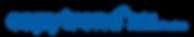 Copytrend_Logo_Claim.png