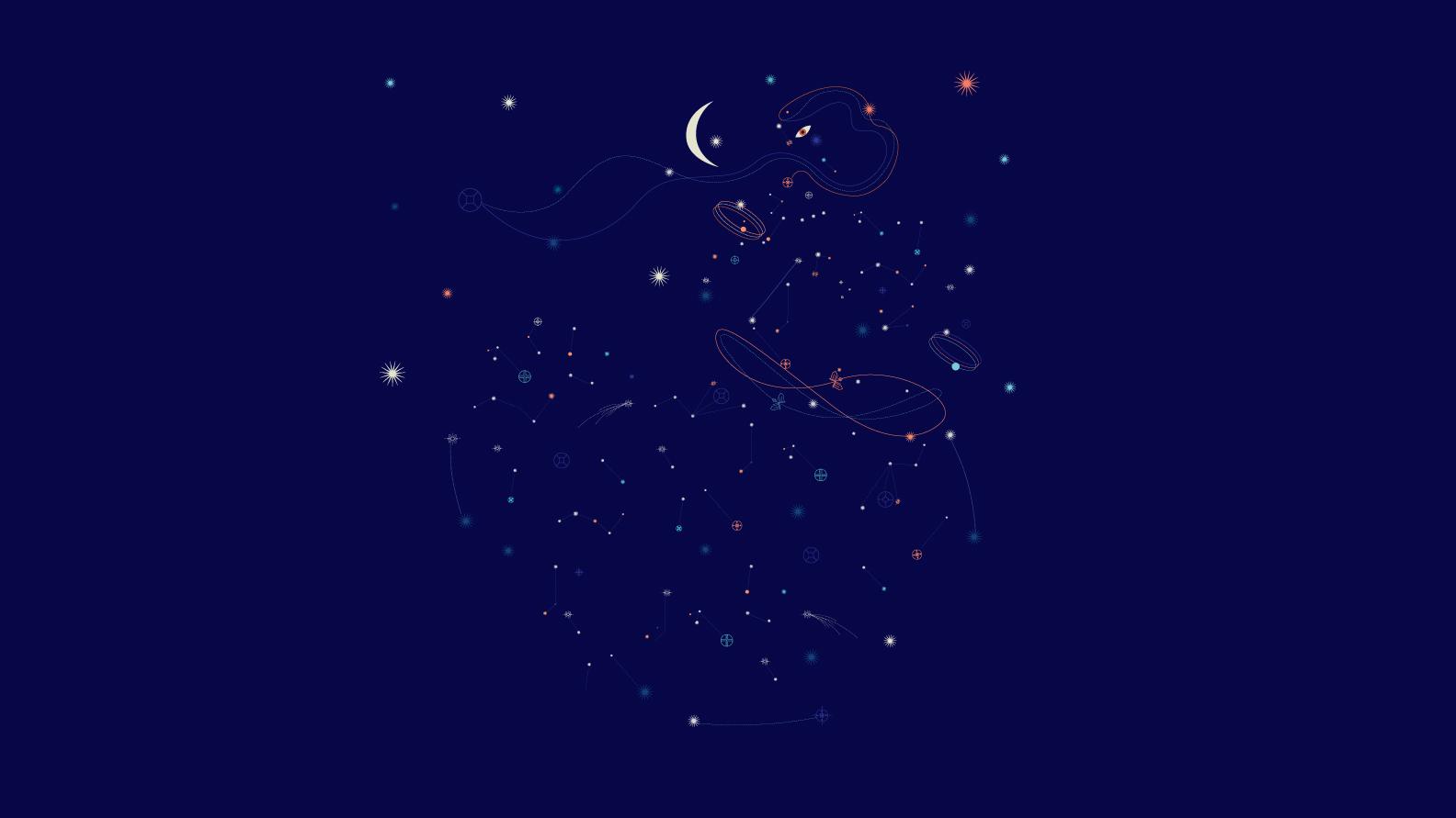 coras_universo