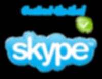 skype-contact.png