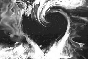 fire-heart-961194_960_720_edited_edited.
