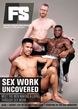 FS Magazine, issue 171