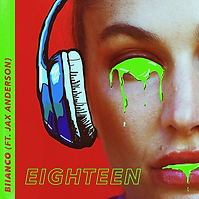 eighteen-cover.png