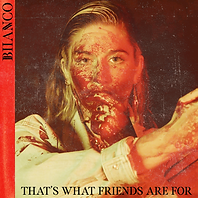 friends_cover2.png