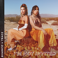 imnotinvited-cover.png