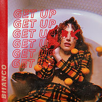 get-up-biianco-cover.jpg