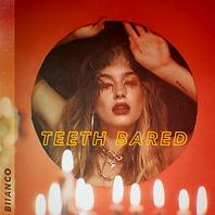 teeth-bared-biianco.png