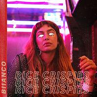 Rice_Crispies_BIIANCO.jpg