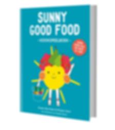 Sunnygoodfoodkinderkookboek.png