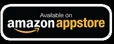 Googly Flix App Download From Amazon App Store