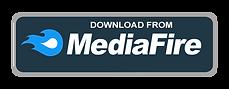 Googly Flix App Download From MediaFire