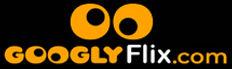 GooglyFlix.com_Logo