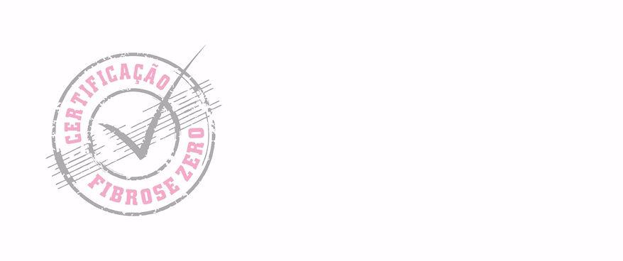 Pink%20Tone%20Restaurant%20Facebook%20Co