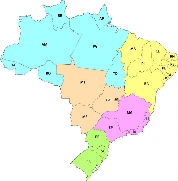 mapa brasil.jpeg