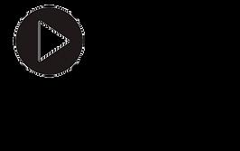 logo_Terca.png