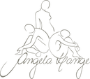 angela-lange-logo-807e73.png