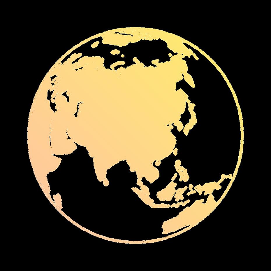 Globe 1.png