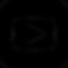 iconmonstr-youtube-8-240.png