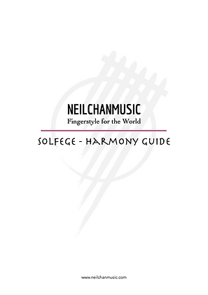Solfege-Harmony Guide Picture.png