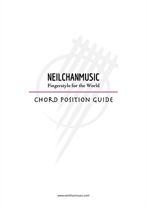 Chord Position Guide Picture.png