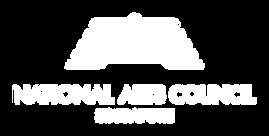 NAC Logo White.png