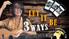 Arranging 'Let It Be' 3 Ways on Fingerstyle Guitar