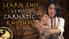 Carnatic Rhythm in 3.5 Beats: 'Thakajonu Tham' Arudhi