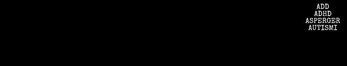 Puliseva pää -logo