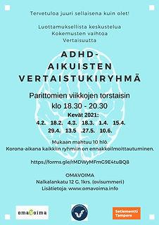 ADHD kuva 2021.jpg