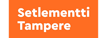 Setlementti Tampere ry logo