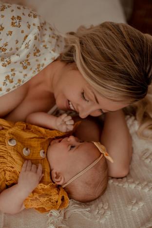 Motherhood Minis.jpg