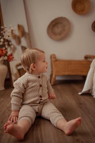 Caitlins Motherhood Session-2.jpg