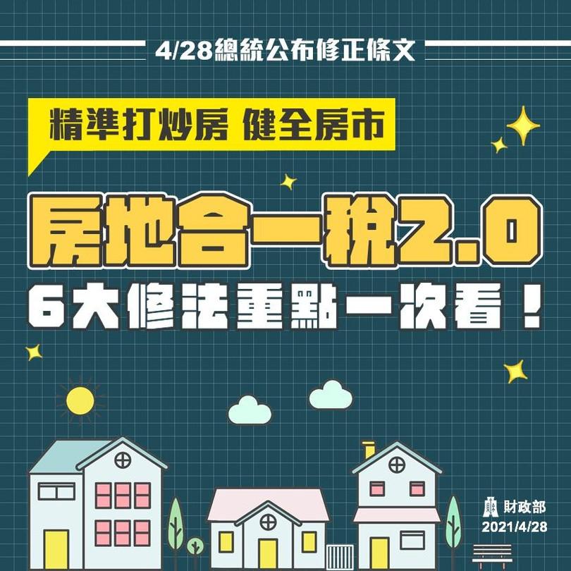1100428房地合一稅2.0 (1).jfif