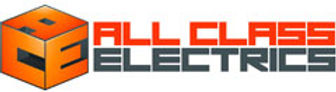 All Class Electrics.jpg