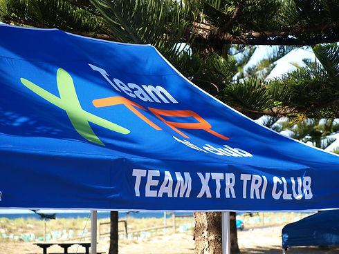 Team XTR FB pic.jpg