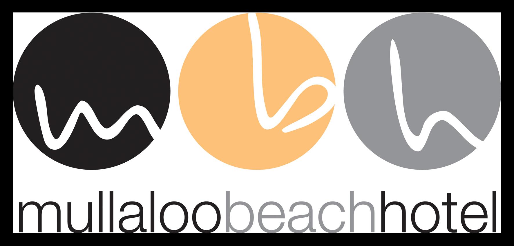 Mullaloo Beach Hotel.png