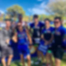 Team XTR pic 1.jpg