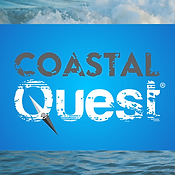 Coastal quest.png