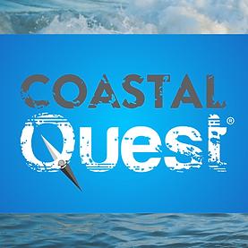 Coastal quest.png