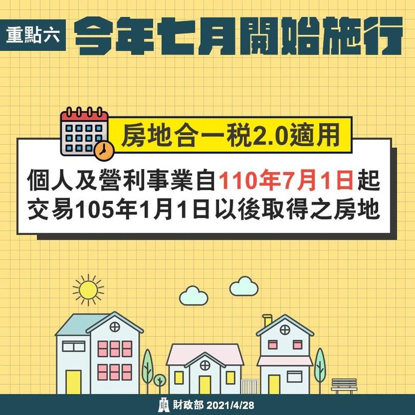 1100428房地合一稅2.0 (8).jfif