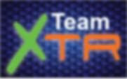 Team XTR v0.4.jpg
