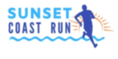 SUNSET Coast Run logo no date.jpeg