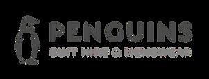 Penguins-logo.png