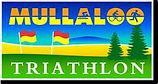 Mullalo Tri.jpg